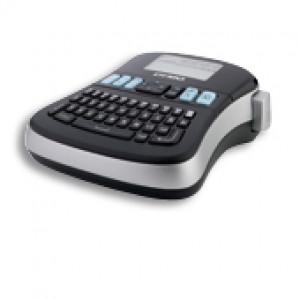 DYMO LabelManager 210D direkt termal 180 x 180DPI etikettskrivare
