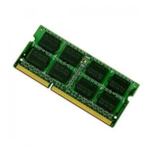 QNAP 8GB DDR3-1600 8GB DDR3 1600MHz RAM-minnen