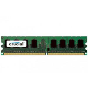 DDR3-1600 Crucial 4GB DDR3 PC3-12800 4GB DDR3 1600MHz RAM-minnen