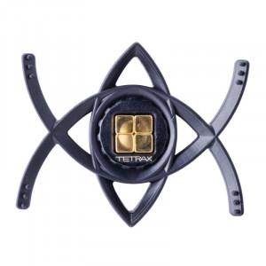 Tetrax SMART Magnetisk bilhållare för smartphone