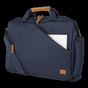 "15.6"" Laptop Bag Blue"