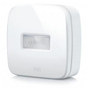 Elgato Eve Wireless Motion Sensor