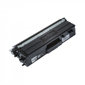 Brother TN-423BK Laser cartridge Svart lasertoners & patroner