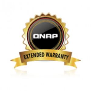 QNAP ARP3-TS-EC1280U garanti & supportförlängning