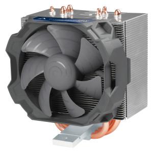 ARCTIC Freezer 12 CO Processor Kylare