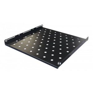 475 fixed shelf for for G series 800mm depth cabinets