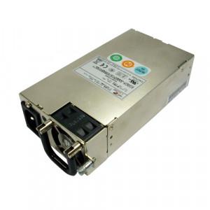 QNAP PSU f/ 2U, 8-Bay NAS 300W strömförsörjningsenheter