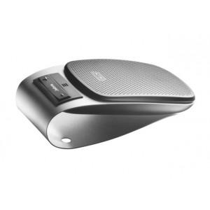 Bluetooth Handsfree - Jabra Drive 20 timmar taltid