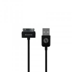 iphone 4 4s usb kabel
