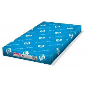 HP utskriftspapper - 500 ark/A3/297 x 420 mm