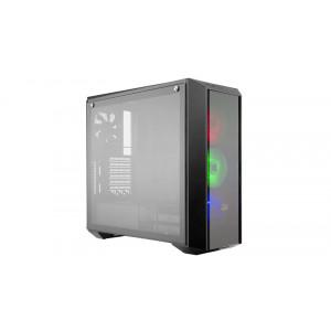 Cooler Master MasterBox 5 Pro RGB