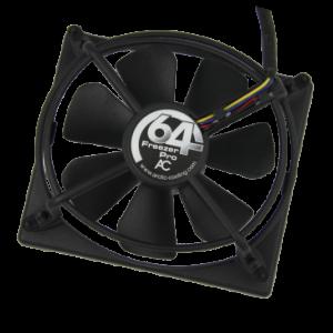 Freezer 64 PRO Spare Fan