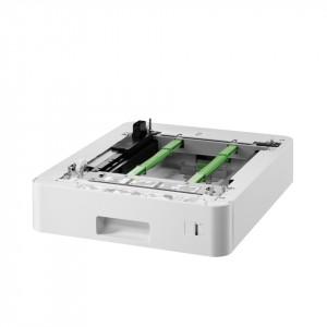Brother LT-330CL Laser/LED printer Bricka reservdelar för skrivarutrustning