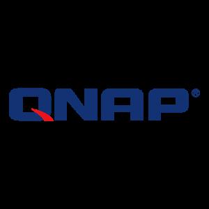 Qnap EXT1-TS-853U-RP