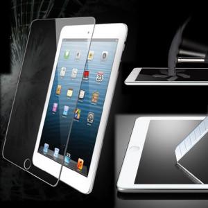 Skärmskydd - iPad 9.7/9.7PRO/Air/Air2 Härdat glas
