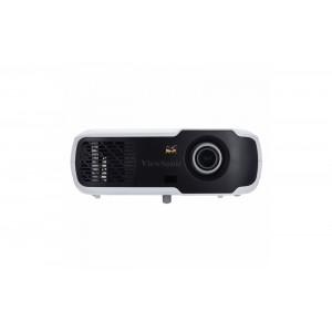 Projektor Viewsonic PA502S Desktop projector 3500ANSI-lumen DLP SVGA (800x600) Vit