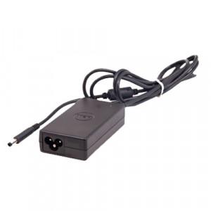 Laddare 45W 19.5V 2.31A 4.5x3.0mm Dell
