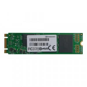 QNAP Flash Module 256GB MLC M.2 2280 SATA 6Gb/s SSD