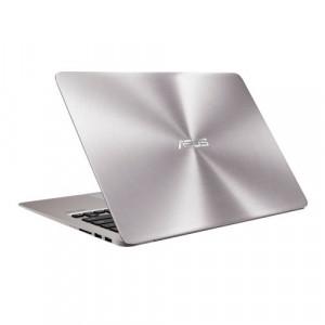 Bärbar dator 14 Wideview 60hz FHD 8/256/HD620/noODD/i5-7200U/W10 Asus ZenBook UX410UA-GV028T