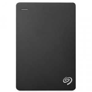 Seagate Backup Plus Portable 5000GB externa hårddiskar