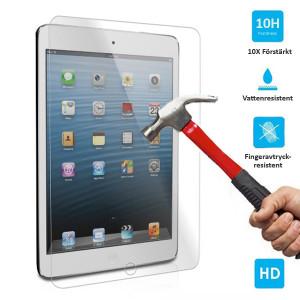 Skärmskydd - iPad 2 / 3 / 4 Härdat glas Glasskydd-IPAD234-Glas