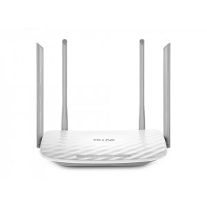 Trådlös Router - TP-Link  AC900 DualBand
