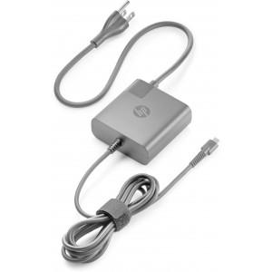 Laddare 65W USB-C HP/Dell/Mac