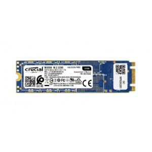 SSD M2 Crucial MX500 M.2 250GB