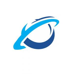Verktyg Deltaco med 17 delar för smartphone
