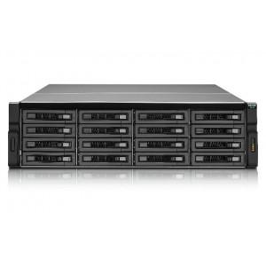 NAS QNAP REXP-1620U-RP 3U