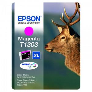 Epson T1303 Magenta (Original).