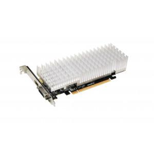 Grafikkort - GT1030 2GB - Gigabyte LP TYST