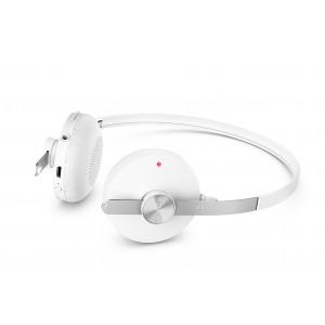 Bluetooth Headset Sony SBH60 vit