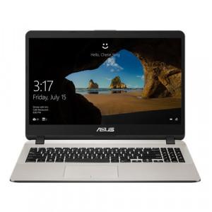 Bärbar dator Asus 15.6 FHD Matt/i3-6006U 8GB/256GB/noODD/HD520/W10