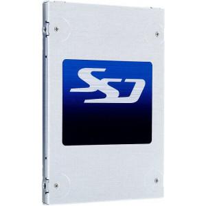 SSD - 128GB Toshiba THNSNJ128GCSU.