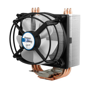 CPU-kylare - Arctic Freezer 7 Pro Rev2 - Intel/AMD