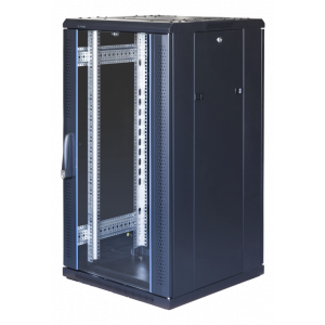 22U G9 server cabinet (600*600*22U)