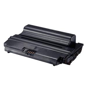 Samsung Toner ML-D3050A 4000sid Black (Original).