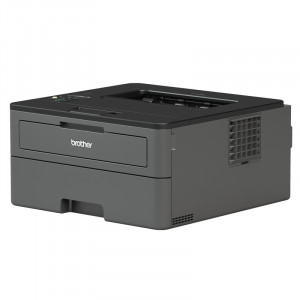 Brother HL-L2375DW Monolaser