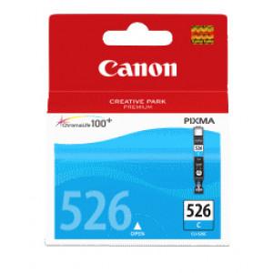 Canon CLI-526C Cyan (Original)