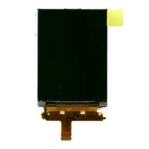 Skärm-LCD SonyEricsson X10