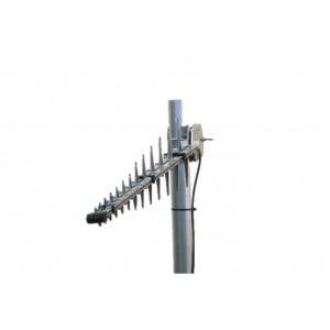 Antenn 4G/3G - Poynting Riktantenn LPDA-A0092