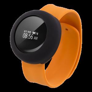 Smart klocka Streetz HLT-1003 BT 5 olika färger