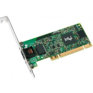 Nätverkskort Intel PRO/1000 GT Intern 1000Mbit/s