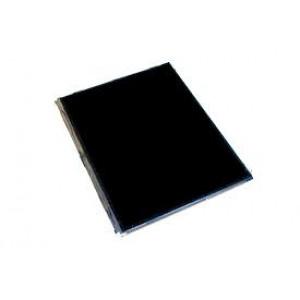 Skärm iPad 2 (LCD)