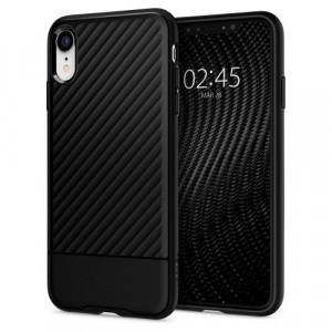 "Spigen New iPhone 6.1"" Case Core Armor Black 064CS24901"