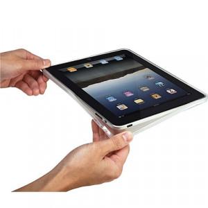 "Skal - iPad 2 - Targus 9.7"" TPU Skin."