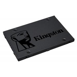 SSD - 480GB Kingston