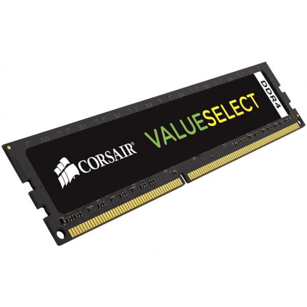 DDR4-2133  8GB - Corsair Value Select