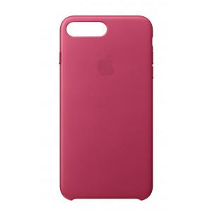 """Apple MQHT2ZM/A 5.5"""" Skin case Fucsia mobiltelefonfodral"""